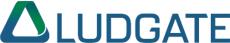 Ludgate.com